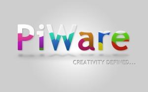 PiWare